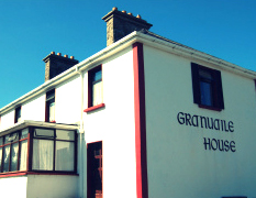 Grainuiale House B&B