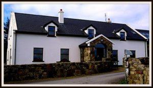 O'Grady's Guesthouse
